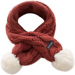 Femmes écharpe écharpe écharpe en Tricot wollschal Loopschal Hiver écharpe écharpe tube s77