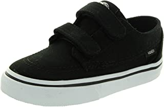Vans Kids' Brigata V (Toddler)