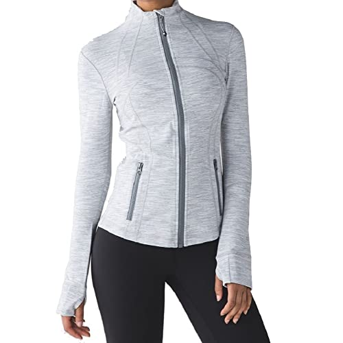 c1446fd535 Lululemon Jacket: Amazon.com