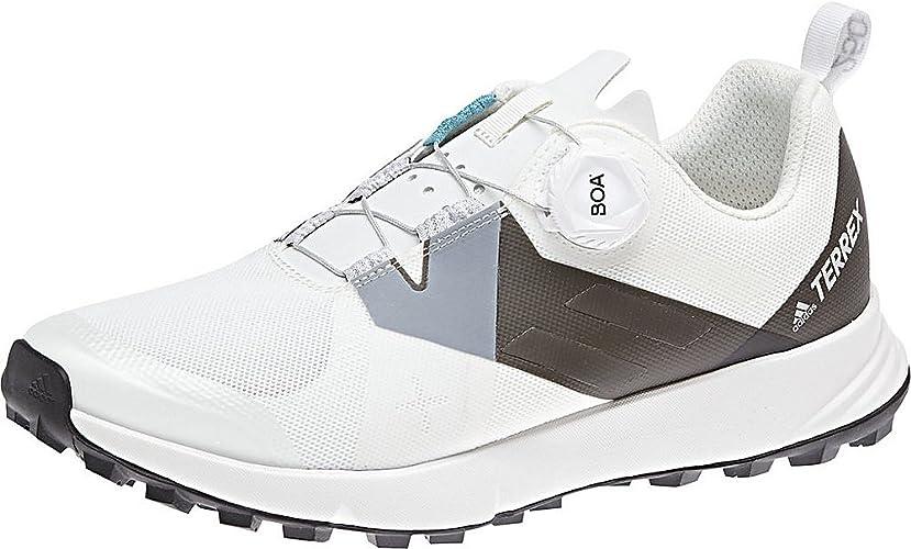 Adidas Outdoor Femme Terrex Two Boa Terrex Two Boa 38.5 EU