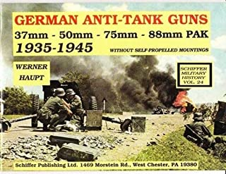 german 88mm for sale