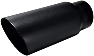 Best carbon exhaust tips Reviews