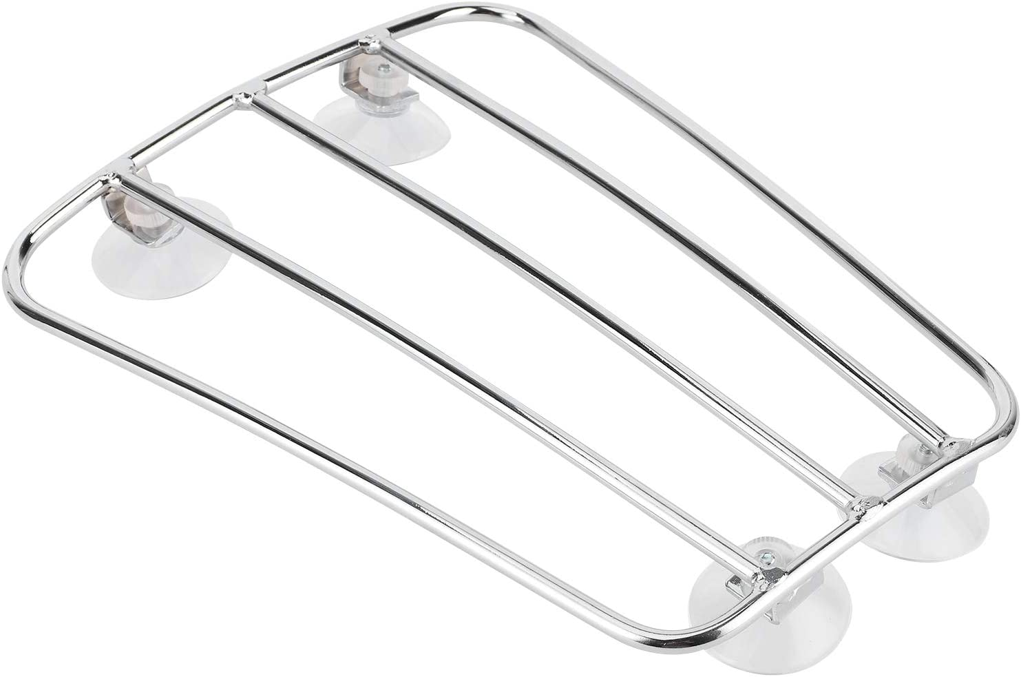 Trust Motorcycle Front Luggage Tank Rack Fuel Cheap bargain