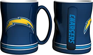 Best san diego chargers coffee mug Reviews