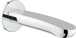 Eurostyle Cosmopolitan Tub Spout