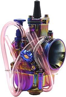 Suchergebnis Auf Für Vergaseranlagen B Blesiya Vergaseranlagen Kraftstoffförderung Auto Motorrad