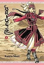 Best bride stories manga Reviews