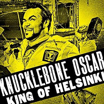 King of Helsinki