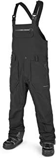Best youth snow pants bibs Reviews