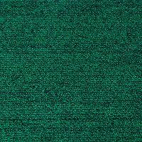 緑十字 ニュー吸水マット 緑 900幅×1500mm ポリエステル・PVC 294081