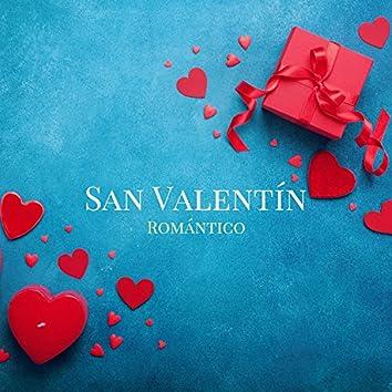 San Valentín Romántico: Música de Piano para Cena Romántica, Música Asiática Zen para Relajarse