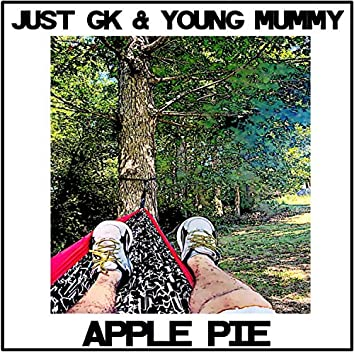 Apple Pie (feat. Young Mummy)