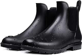 Best non slip boots Reviews