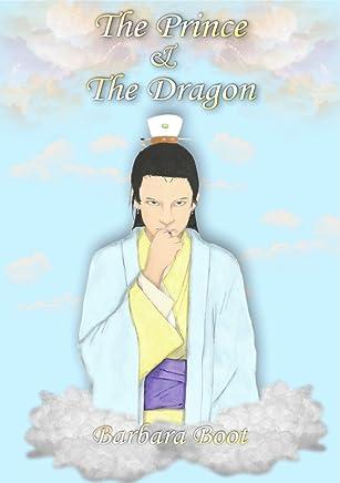 The Prince & the Dragon