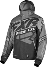 fxr cx jacket