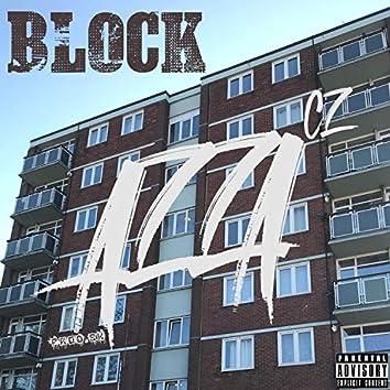 Block (feat. M & Gitz)