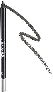 Urban Decay 24-7 Glide-On Eye Pencil Waterproof - Uzi, 1.2 g