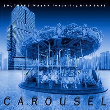 Carousel (feat. Nick Tart)