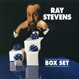 Best ray stevens blue cyclone Reviews