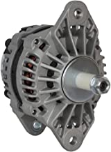 Best 160 amp alternator Reviews