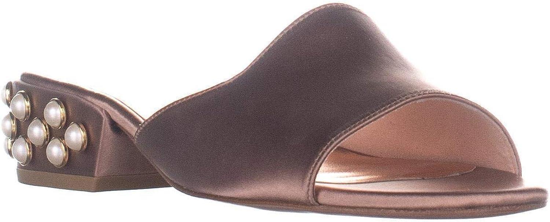 Stuart Weitzman Sliderpearl Women's Sandals & Flip Flops