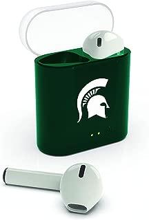 NCAA Prime Brands Group True Wireless Earbuds