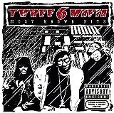 Songtexte von Three 6 Mafia - Most Known Hits