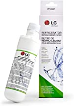 LG LT1000P 6month 200 Gallon Capacity Replacement Refrigerator Water Filter (1 Pack)