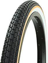 yellow wall bmx tires