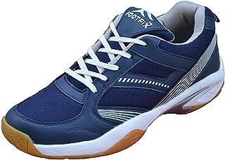 Unisex- Adult Badminton Shoes