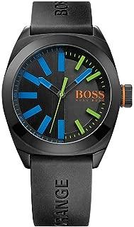 BOSS ORANGE LONDON Men's watches 1513053