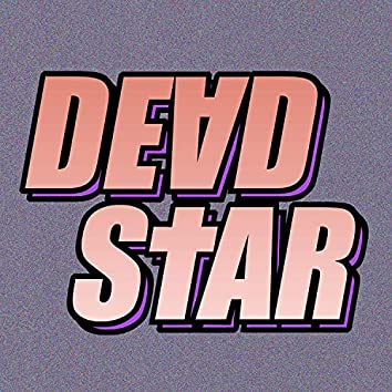 Suds (Dead Star)