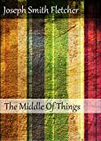 Bargain eBook - The Middle Of Things