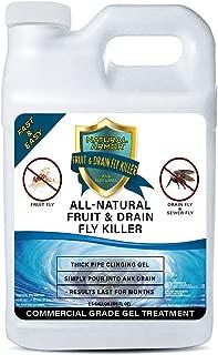 executor fly killer