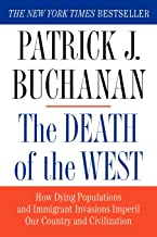 Best death of the west Reviews