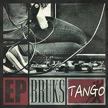 Танго EP