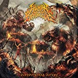 Impaled, Flayed and Devoured