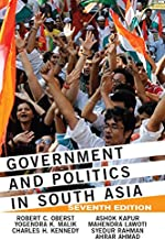 Best political parties in asia Reviews