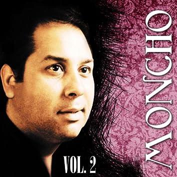 Moncho. Vol. 2