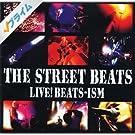 LIVE! BEATS-ISM