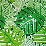 NOVELY® Oxford 210D   1 lfm   Polsterstoff Bedruckt Print