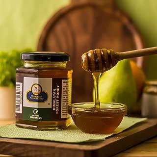 Future Organics - 100% pure Honey - Himalayan -350gm