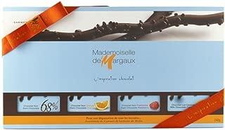 Best mademoiselle de margaux Reviews