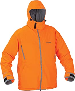 Onyx-Arctic Shield-X-System Performance Fit Jacket