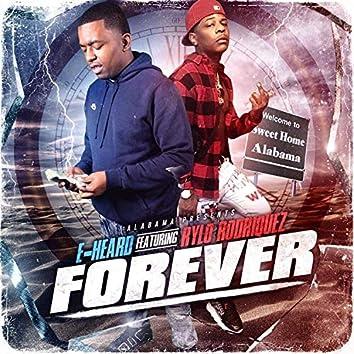 ForEver (feat. Rylo Rodriquez)