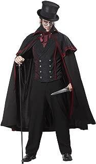 Jack The Ripper Set