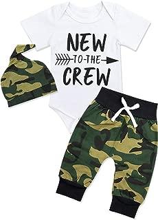 Best newborn baby clothing set Reviews