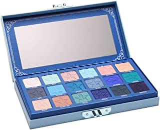 Best all jeffree star palettes Reviews