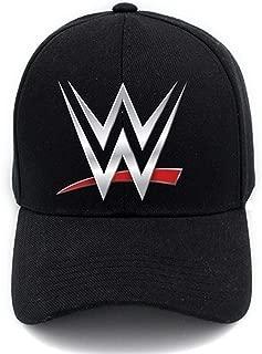 wrestling hats caps