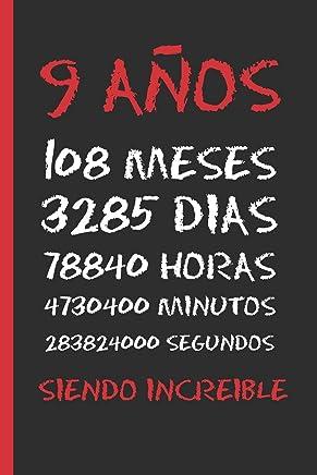 Amazon.es: agenda - Literatura y ficción: Libros